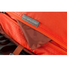 Gregory Baltoro 65 Ferrous Orange